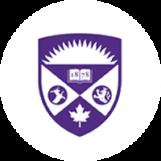 canada-logo-3