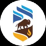 canada-logo-4