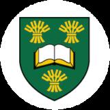 canada-logo-5