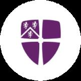 uk-logo-11