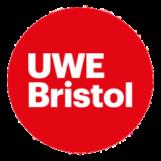 uk-logo-15