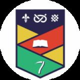 uk-logo-16