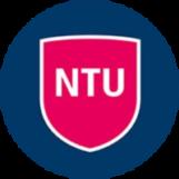 uk-logo-17