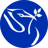 uk-logo-18