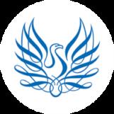 uk-logo-20