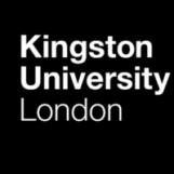 uk-logo-24