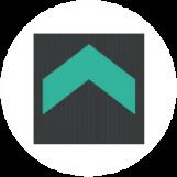 uk-logo-28