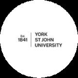 uk-logo-29