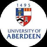 uk-logo-6