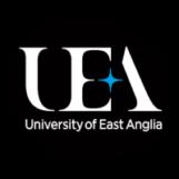 uk-logo-8