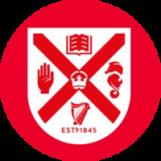 uk-logo-9
